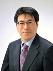 WPM-c 代表 篠原真毅